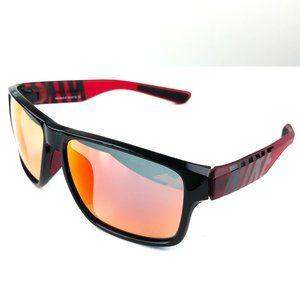 Nike Sunglasses Mojo AF